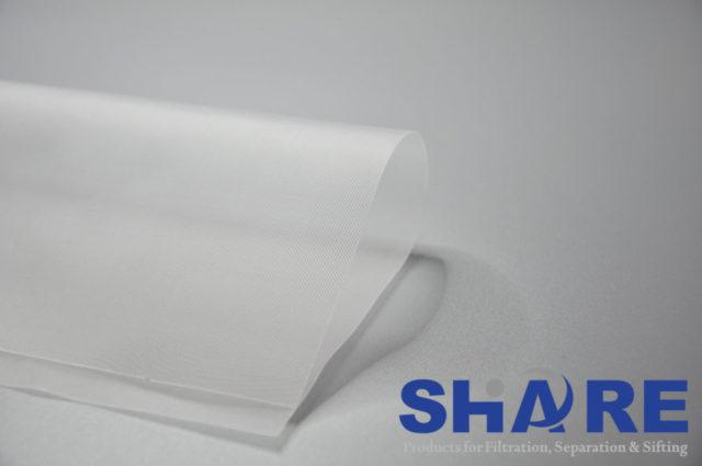 nylon filter mesh for liquid filtration
