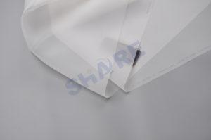 wear-resistance polyamide filter mesh