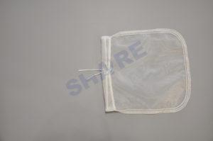 nut-milk mesh filter bags