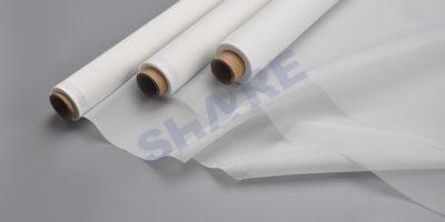 polyamide printing mesh
